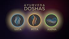 Ayurvedic Medicine Dosha