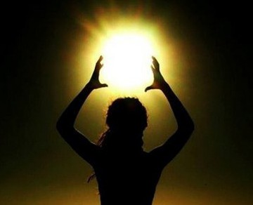 Qigong Energy Healing